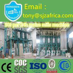 If you need high quality of 50t per 24h maize mills machine, contact me with:  Mobile:+8618330112982  WhatsApp,IMO,WeChat: +8618330112982  E-mail:tony@sjzafrica.com wheatmaizemill2@gmail.com   Skype:tony.yao0912     Website: www.wheatmaizemill.com
