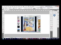 InDesign CS5 Object States