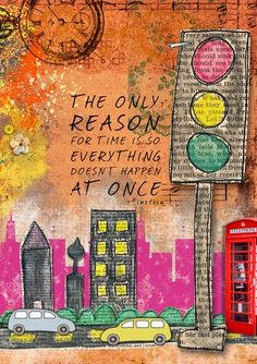 Love this idea for quotes. I may just have to start a digital art journaling project.