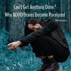 Aspergers Autism, Adhd And Autism, Inattentive Adhd, Infp, Adhd Odd, Adhd Help, Adhd Brain, Attention Deficit Disorder, Adhd Strategies