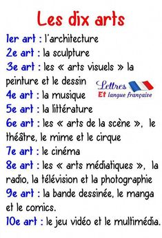 French is the second most taught language in the world only after English. French as well as English is the official working language of the International Red Cross, NATO, the United Nations, the International Olympic Committee and ma French Expressions, French Language Lessons, French Language Learning, French Lessons, Foreign Language, English Language, Learn French, Learn English, French Flashcards