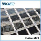 Earthwork Product Basalt Fiber Geogrid Used for Embankment Reinforcement on Made-in-China.com