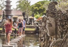 Bali Private Driver Seminyak For A Flexible Tour Trip Bagan, Mandalay, Names Of Hotels, Kuta Beach, Spring In New York, Beach Adventure, Holiday Places, Tourist Spots, Boats