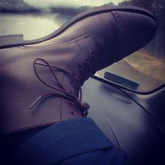 #yanko #yankoshoes #yankoboots #yankostyle #yankolover #oxblood #boots #trzewiki #cordovan #Xmas #shoes #shoeslover #shoestagram #shoeporn @patinepl #patine #patinepl #classic #goodyearwelted #luxury #rain the best #waterproof  and #protect ;) #fashion #fashionlover #style #instafashion #classy #schuhe