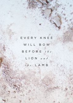 """Lion and the Lamb // Leeland // From the album """"Have It All"""""""