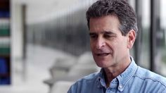"""Dean Kamen Biography - Dean Kamen invented """"Segway PT"""" and """"iBOT"""" Dean Kamen is an American entrepreneur, inventor and technology advocate, who is the president of DEKA Segway Pt, Work Inspiration, New Hampshire, Biography, Dean, Inventions, Men Casual, American, Imagination"""