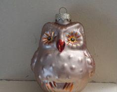 https://www.etsy.com/nl/search/vintage?q=kerst ornament vogel
