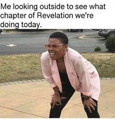 Funny Shit, Haha Funny, Funny Stuff, Mom Funny, Funny School, Crazy Funny, School Memes, Funny Things, Funny Relatable Memes
