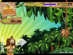 Nintendo - Donkey Kong - Clique e veja