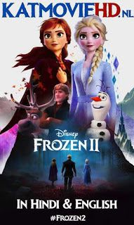 Frozen 2 2019 720p Dual Audio English Hindi Free Download 20xmovies Extramovielink Latest Movies Hindi 2 Movie
