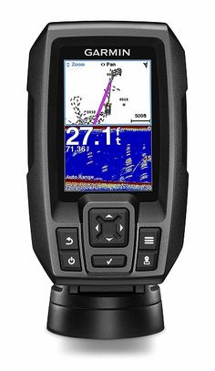 check out our humminbird helix 5 di fishfinder reviews and guides, Fish Finder