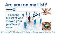 Bem-vindo! | LinkedIn