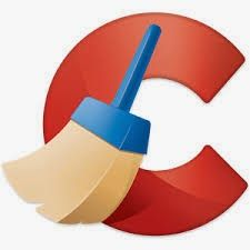 Hiii friends,      We all of us make use of CCleaner. Here is the PRO Version. No Surveys...