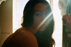 Photography, natural light, soft, wolf189, serenity shay Rodrigues, natural, film