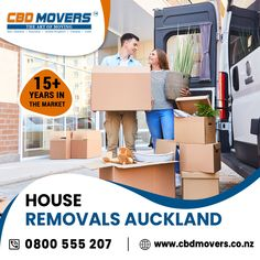 Call Us Now 📲 0800 555 207 ☑️ House Removals Auckland ☑️ Years in the Market ☑️ Customer Satisfaction ☑️ Best And Reliable Movers Cheap Movers, House Removals, Office Relocation, House Movers, Moving And Storage, Moving Services, Furniture Movers, Good House, Moving House