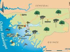 L'agence Xinhua indique qu'un centre commercial de 20000 m2 va être construit dans la capitale de Guinée Bissau. Ce projet d'une valeur de 6 millions€ est lancé par un consortium regroupant des hommes d'affaires bissau-guinéens et portugais.L'ensemble immobilier qui verra le jour dans 18 mois comprendra des magasins, une zone industrielle et un aménagement pour l'organisation des foires.Le premier ministre Rui Duarte de Barros qui a posé la semaine dernière la première pierre du comp