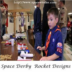 If you are searching for space derby rocket, Space winder is the best solution for your search, where you get all types of rockets for your kids.