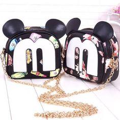 Сумка M&M - http://ali.pub/18tr15  #handbags #bag #aliexpress