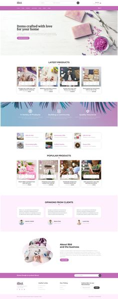 LIST YOUR HANDMADE PRODUCTS auction site auctions site auction wordpress auction platform Handmade Products, Wordpress, Auction, Platform, Crafts, Manualidades, Heel, Handmade Crafts, Wedge