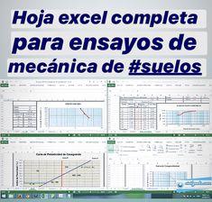 Civil Engineering, Autocad, Civilization, Periodic Table, Carrera, Design, Computer Science, Building Designs, Mariana