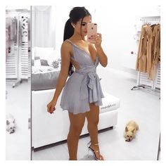 """4,278 Likes, 70 Comments - Maria Palafox 