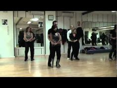 15 Best To Learn Bachata<3 images in 2013   Bachata dance