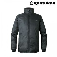 "Today's Hot Pick :J511 WARM BUSINESS LOOK MEN PADDING JACKET http://fashionstylep.com/P00000NB/kantukan1/out Kantukan is a specialized brand for outdoor wear and goods. We produce a great selection of outdoor items in South Korea and run 22 offline stores. You can purchase refined and designed functional items at reasonable prices. Based on our brand value, ""communication with customers,"" we aim to grow as a global brand. If you have any questions regarding our items, please feel free to ..."