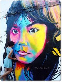 Noe Two (2012) - Phuket (Thailand)