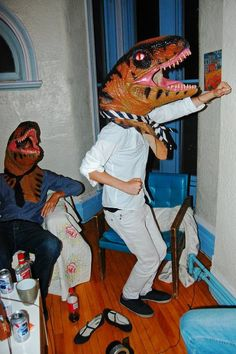 Funny pictures about This looks like an AWESOME party. Oh, and cool pics about This looks like an AWESOME party. Also, This looks like an AWESOME party photos. Elefant Design, Sheldon The Tiny Dinosaur, Creepy, Partying Hard, Cursed Images, Mood Pics, Aesthetic Pictures, Tumblr, Cool Stuff