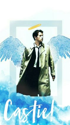 Castiel warrior angel superwholock pinterest warrior angel castiel ccuart Gallery