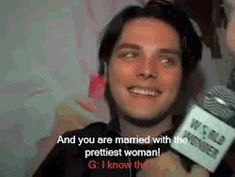 This is so precious Gerard Way, Music Stuff, My Music, Lindsey Way, Fall Out Boy Songs, Sassy Diva, Sass Queen, I Fall Apart, Black Parade