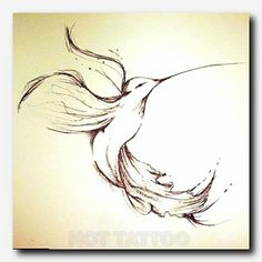 71 Elegant Tattoo Designs for Women - Graceful Hummingbird Tattoo Design You are in the right place about 71 Elegant Tattoo Designs for Wo - Tattoo Writing Fonts, Tattoo Script, Tattoo Fonts, Neue Tattoos, Body Art Tattoos, Sleeve Tattoos, Stomach Tattoos, Heart Tattoos, Fox Tattoos