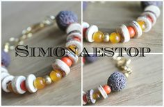 Buy my creations here http://www.plummy.it/viewitem/1836.html