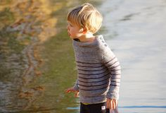 45 Best Uniszex minták images in 2012 | Knitting, Knitting