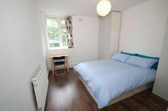 St John's Wood : £175 pw (inc bills). Smart Room Rental is not an agency. We are the Landlord and own all our properties. They are kept clean and...