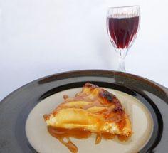 ... or Salted Pecan Caramels | Food | Pinterest | Pecans and Caramel