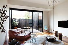 Make Home Easier - lekko o modzie, gotowaniu, zakupach i... wnętrzach! - Strona 4