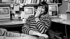 RIP Steve Jobs: Un anno dopo