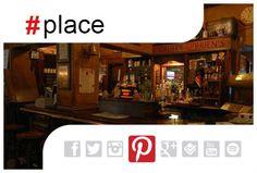 #place