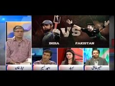 Indian Gaane Band Karo Yaar What A Guy Did During Live Transmission Video - YouTube