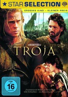 Troja DVD ~ Brad Pitt, http://www.amazon.de/dp/B000F2C6M8/ref=cm_sw_r_pi_dp_Ori2rb03EAKCK