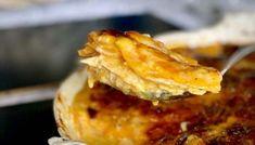 Roast Prime Rib Of Beef - Emma Eats & Explores Beef Ribeye Roast, Beef Ribs, Prime Rib Of Beef, Prime Rib Roast, Sweet Potato Slices, Roast Dinner, Lentil Salad, Sliced Potatoes, Vegetarian Paleo