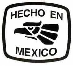 En Jalisco ❤