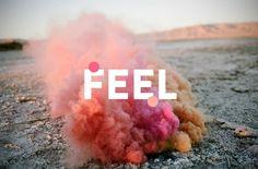 Wow! feel     #sloggi #sloggiwow #feeling
