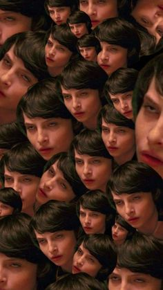 New memes faces facial expressions life Ideas Finn Stranger Things, Memes In Real Life, Life Memes, Face Facial, Eye Roll, New Memes, Series Movies, Cute Wallpapers, Photos