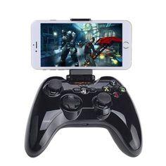 megadream-apple-mfi-wireless-controller-gift-idea-for-teen-boys