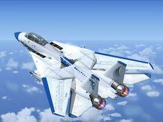predatory jet aircraft - Google Search