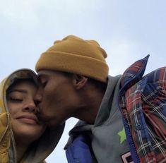 Couple Goals, Black Couples Goals, Cute Couples Goals, Cute Couples Photos, Wanting A Boyfriend, Boyfriend Goals, Future Boyfriend, Boyfriend Girlfriend, Relationship Goals Pictures
