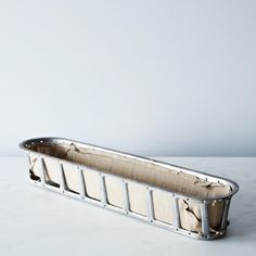 Vintage French Bread Basket on Provisions by Food52