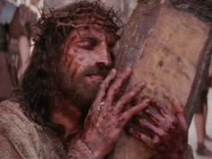 The Passion - Worthy Is The Lamb Praise And Worship Music, Praise God, Mel Gibson, Thank You Jesus, God Jesus, Easter Bible Verses, Jesus Music, Christian Music Videos, Jesus Face